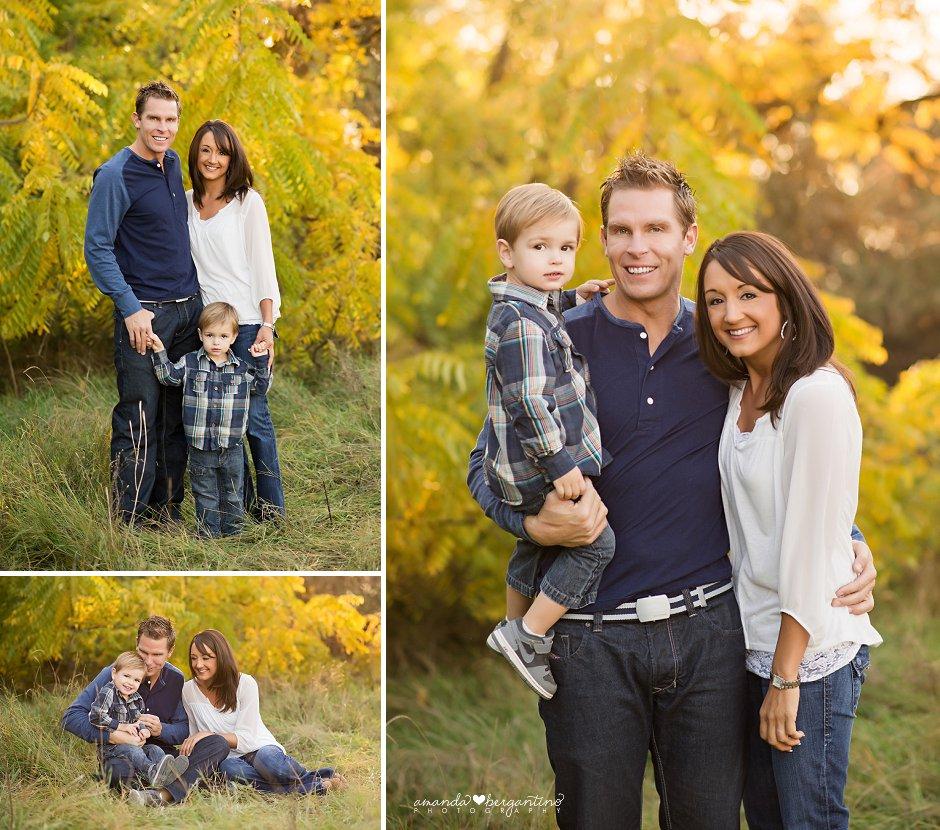 Tri cities wa family photorapher