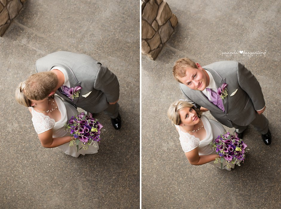 Kennewick, WA Wedding Photographer
