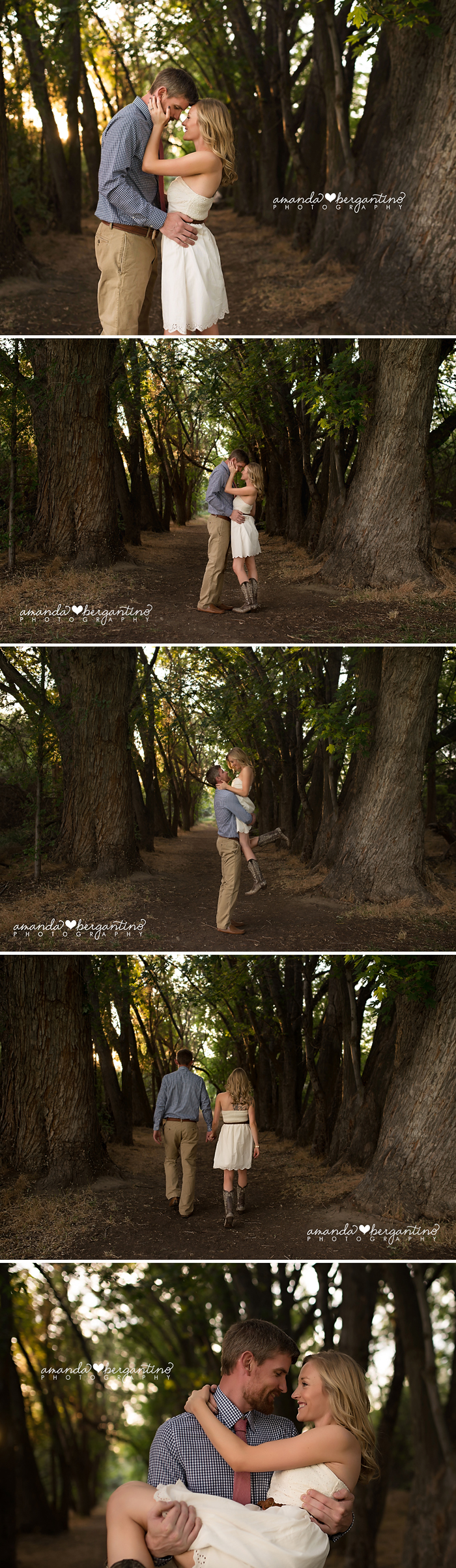 outlet store 5236e a7e93 Tri-Cities, WA Engagement Photographer ...