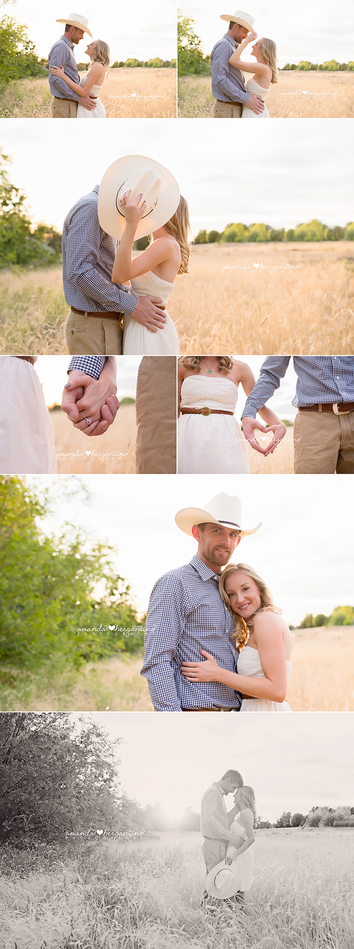 sale retailer d598a 234b3 Tri-Cities, WA Engagement Photographer