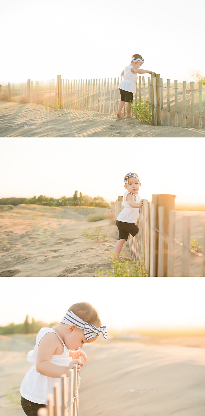 Kennewick, WA Child Photography